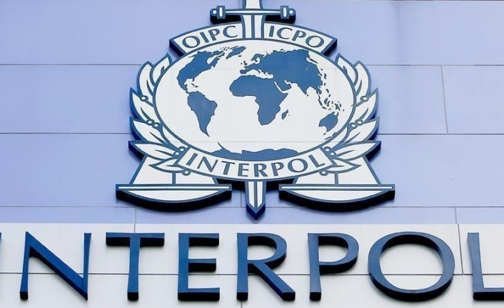 Interpol issues red notice for wealthy Indian family in South Africa
