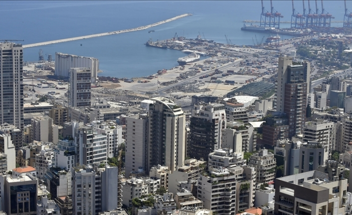 A year after Beirut port blast, justice remains elusive