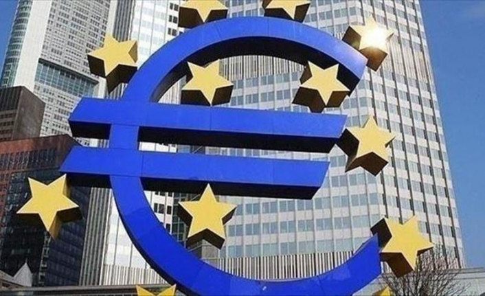 EU inflation surges %3 in Aug, far exceeding expectations