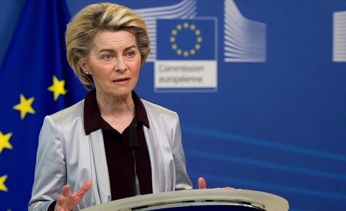 EU to boost humanitarian aid for Afghan refugees to $235M