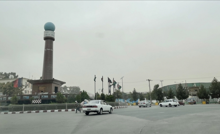 No sign of Independence Day celebrations in Afghanistan