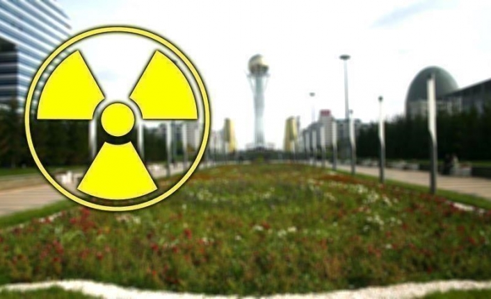 Nuclear power needs to be part of international climate objectives: UN report