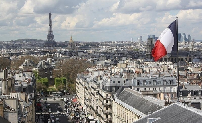 Patients in France fight skepticism, urge recognition of 'long COVID' reality