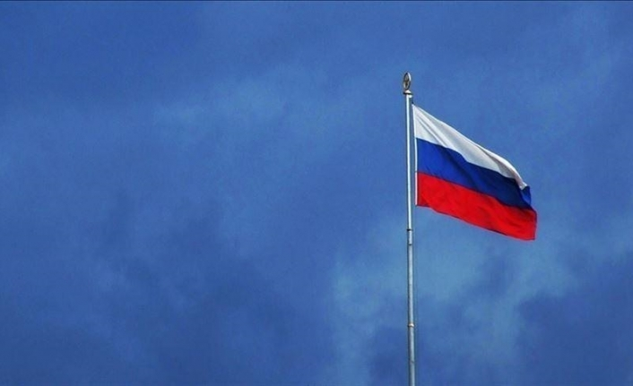 Russia regrets OSCE decision not to send observers for parliamentary elections