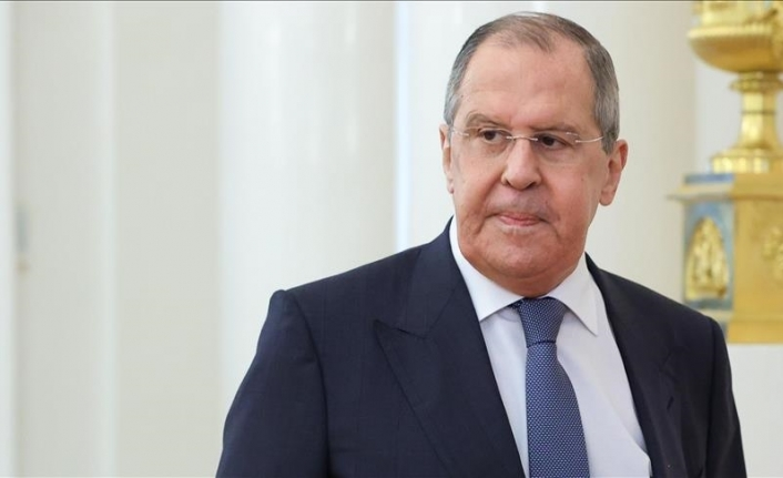 'Russia stands for peace, prosperity in Afghanistan'