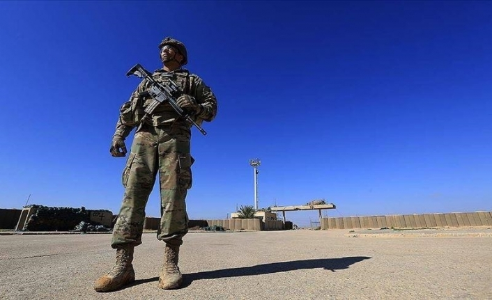 US preparing more military bases to house incoming Afghans
