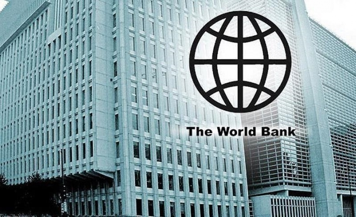 World Bank suspends aid to Afghanistan