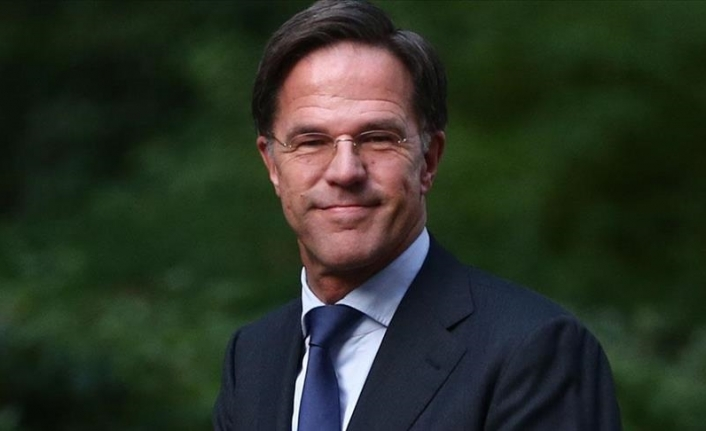 Dutch premier's security detail boosted amid abduction fears