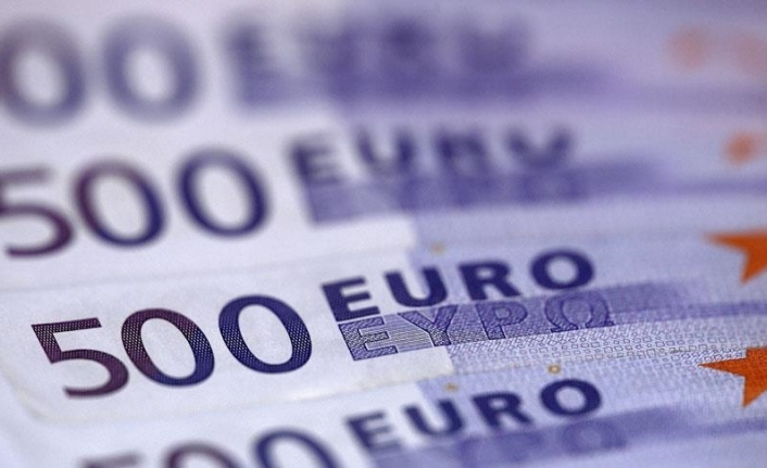 Euro area navigating atypical recovery: ECB head