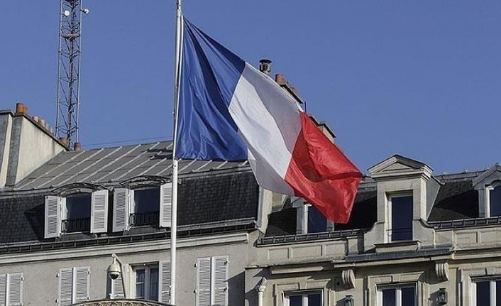 France's top court calls for probe of cement giant over alleged financing of Daesh/ISIS
