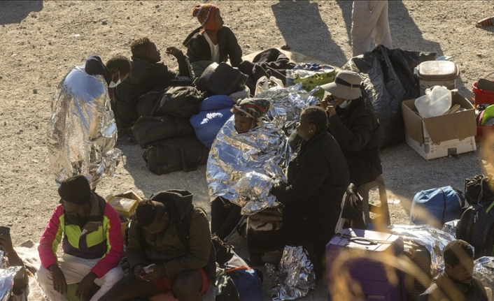 Greece's Deportations and Returns Law comes into effect despite criticism