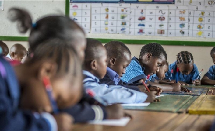Insecurity forces more than 300 school forced closures in Niger