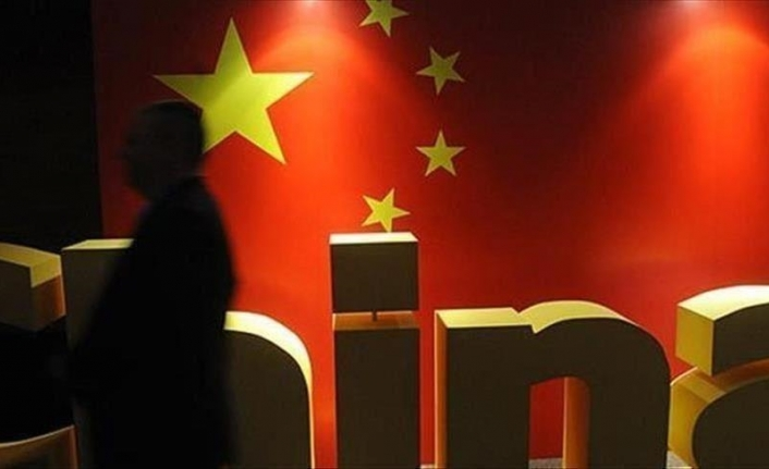 No need for new military bloc in Asia-Pacific: China tells NATO