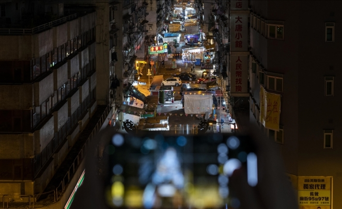 'Power outages in China may add to global inflation'