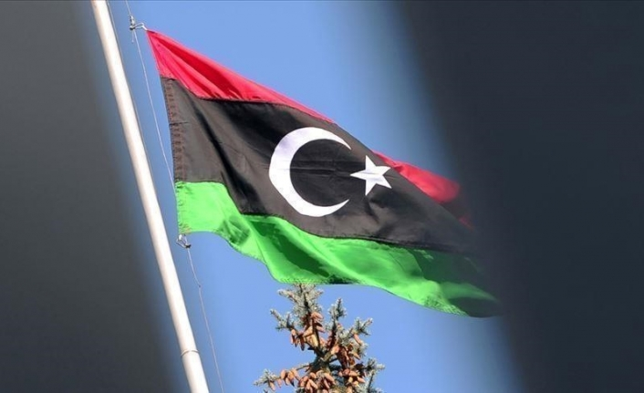 Release of political prisoners part of reconciliation efforts: Libya's Presidential Council