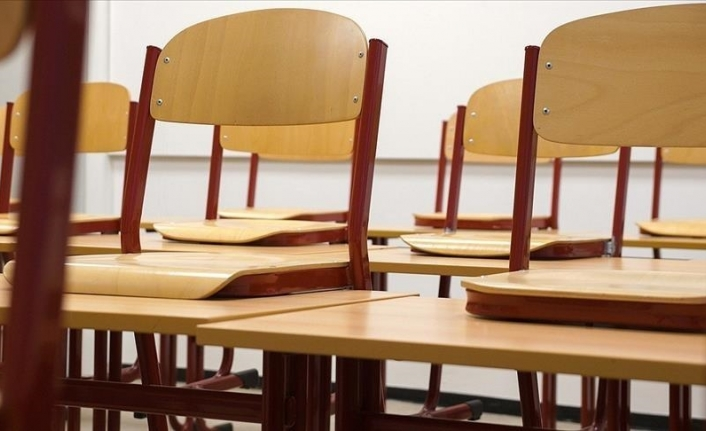 Rise in extreme views, Islamophobia found in English schools: Study