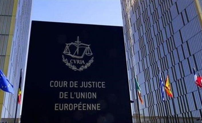 Top EU court annuls agreements with Morocco over Western Sahara