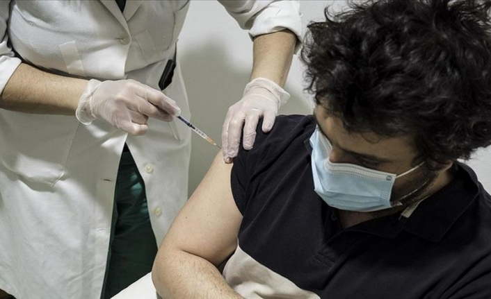WHO chief warns longer vaccine inequity persists, more COVID-19 to circulate