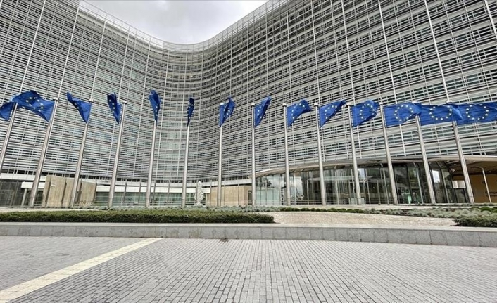 7 European countries looking for new governments