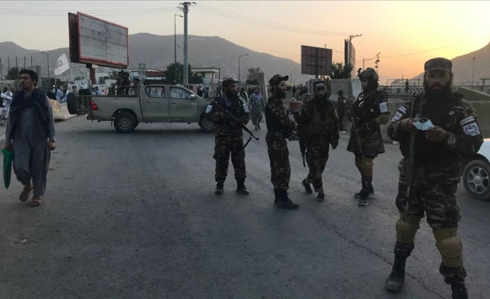 At least 8 dead, 20 injured in Kabul mosque blast: Report