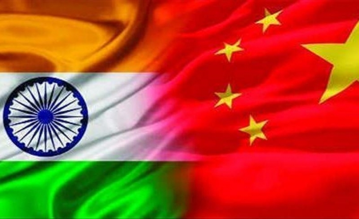India, China blame each other as talks fail to end border standoff