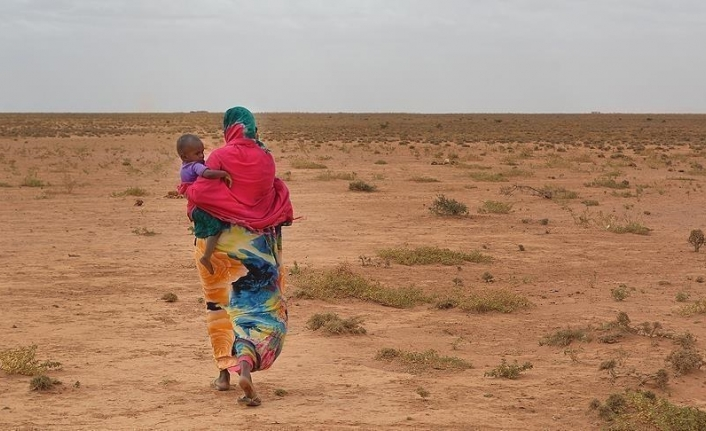Spike in extreme poverty inevitable due to insufficient COVID-19 aid in Africa