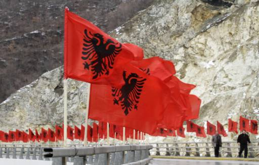 Kosovo earns Olympic recognition, Serbia furious