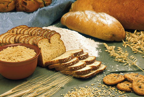 Bread to be purified of additives in Turkey
