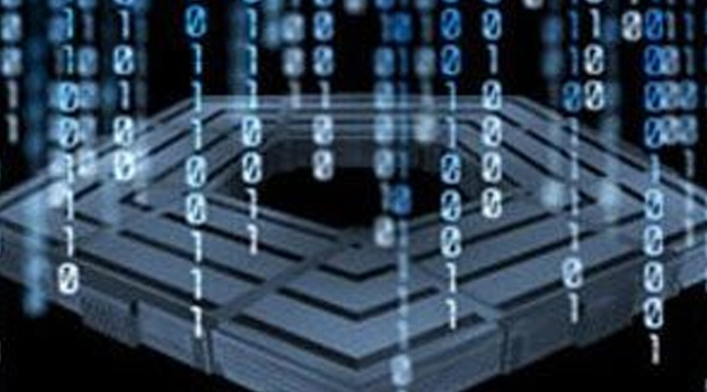 Cyber attackers target Iran Internet: official