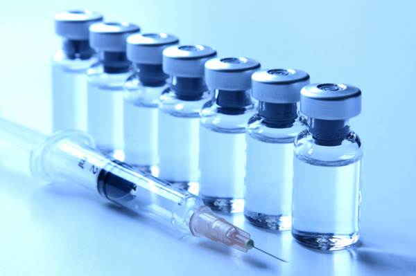 Experts cast doubt on Saudi push for virus vaccine
