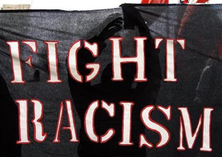 Church of England to bar clergy from joining parties seen as racist