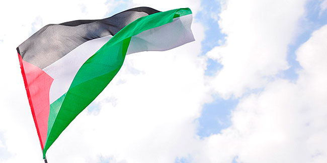 Parliament to reconvene in Gaza on Wednesday