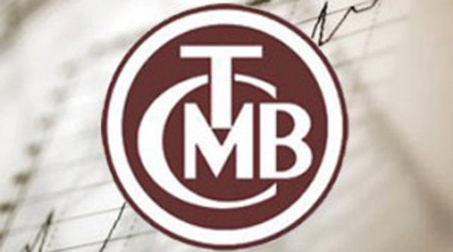 Turkish Central Bank holds interest rates unchanged