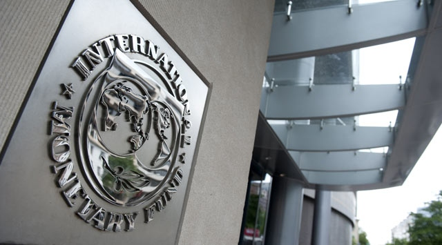 Spain to its miss deficit targets in 2012, 2013 : IMF