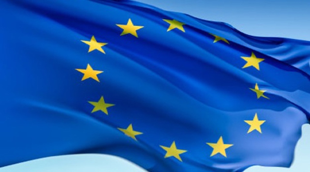 EU sanctions target Syriatel, 5 other Syrian firms