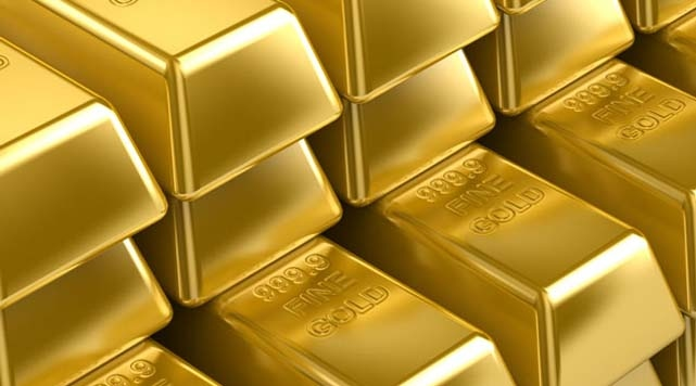 Swiss voters reject gold, immigration proposals -UPDATED