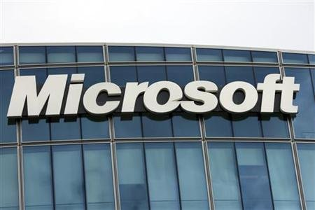 Microsoft reports hackings linked to Google report