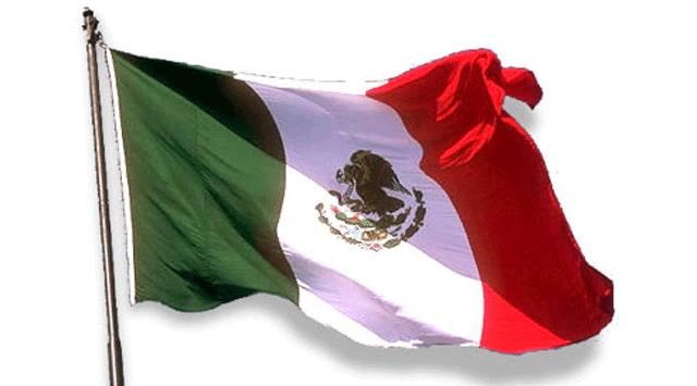 Mexican economy in recession, economists say