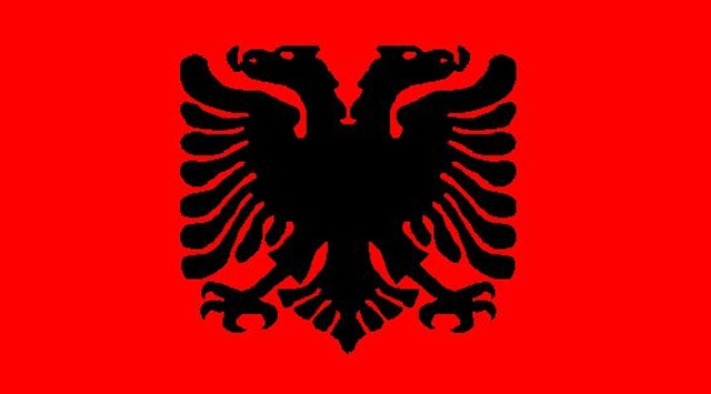 Promising news to Albania from EU
