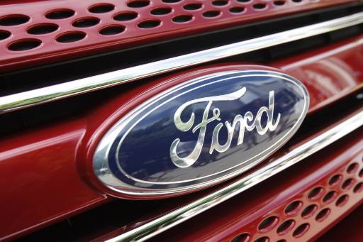 Ford shuts down UK plants, switches operations to Turkey