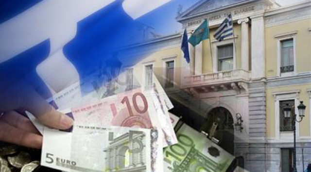 Greek jobless rate hits new record, more pain ahead