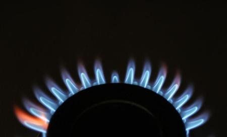 Turkey raises natural gas, electricity prices by 10 pc