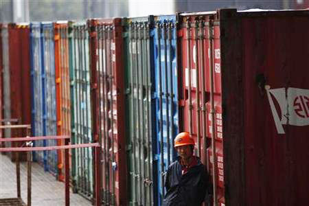 China grows 7.6 percent in H1