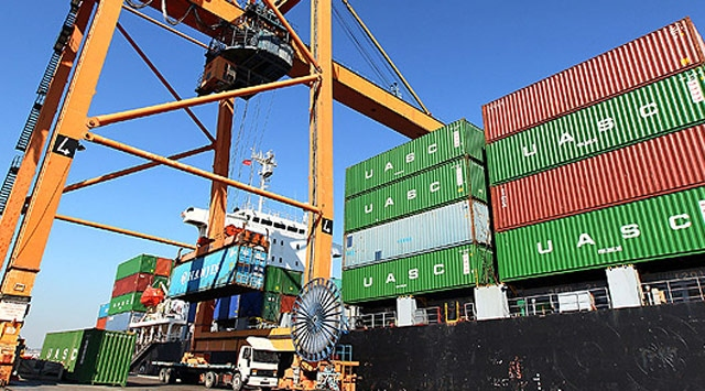 Asia-Pacific trade talks enter final push for deal