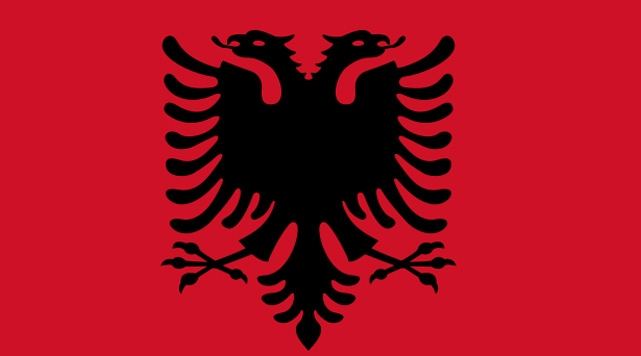 Albania might be EU candidate by December