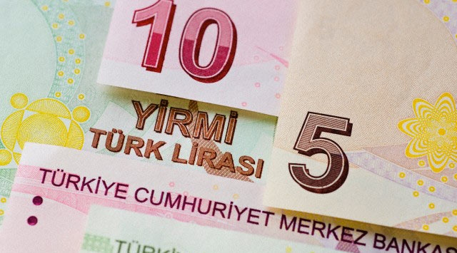 Turkish lira, stocks soar after AKP win