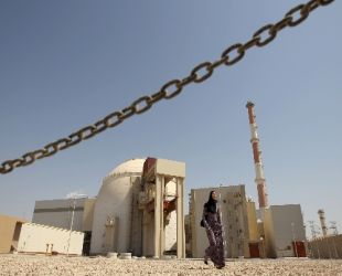 Iran says use of nuclear weapon would be catastrophic