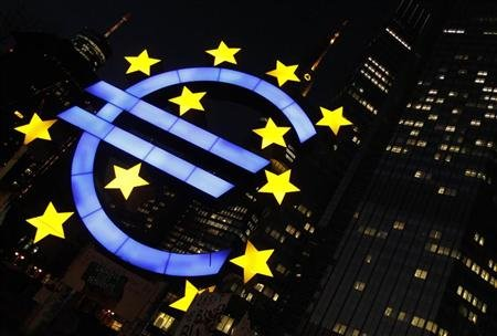 EU advisers to urge structural reform for banks