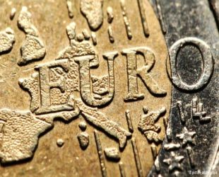 Lithuania ready to adopt euro from 2015, Commission says
