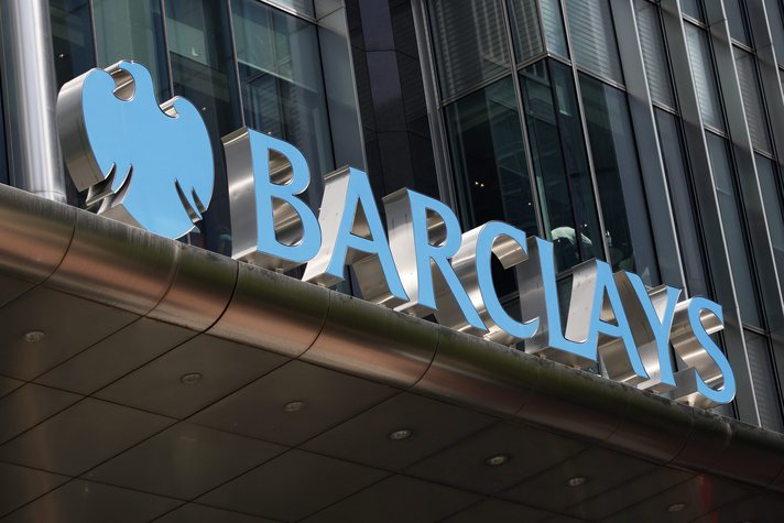Barclays Plc considers potential sale of UAE retail business